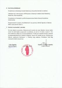 Koszalin Sychar sprawozdanie 2 str